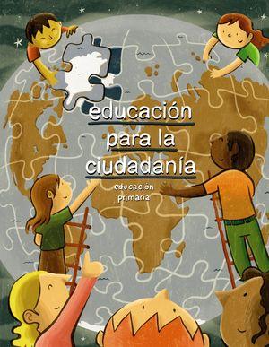EDUCACIÓN PARA LA CIUDADANÍA 5º-6º
