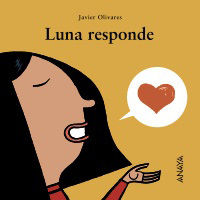 LUNA RESPONDE