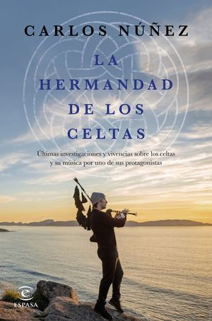 LA HERMANDAD DE LOS CELTAS