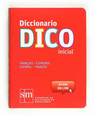 DICC.DICO INICIAL 12