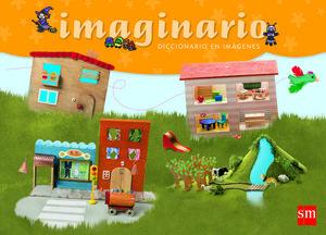 DIC.IMAGINARIO 16