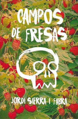 333.CAMPOS DE FRESAS.(GRAN ANGULAR)