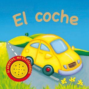 EL COCHE SONIDOS