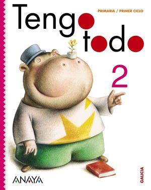 (11).TENGO TODO 2 (1ºPRIM) *COÑECEMENTO+LENGUA+MAT