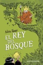 EL REY DEL BOSQUE