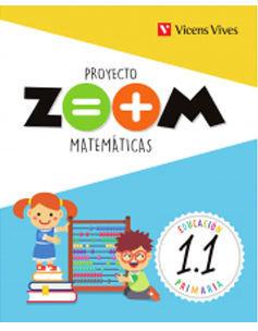 MATEMATICAS 1 (1.1-1.2-1.3+ ACT BIENV) ZOOM