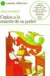 COPLAS A LA MUERTE DE SU PADRE - JORGE MANRIQUE - CASTALIA DIDACTICA