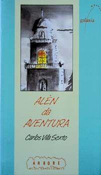 97.ARB.AZUL/GUIA FANTASTICA