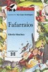 FAFARRAIOS. XERAIS