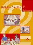 (04).RELIGION 2O.PRIMARIA