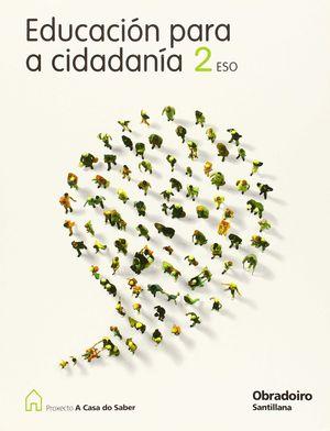 (G).(08).EDUC.CIDADANIA 2O.ESO (CASA DO SABER) GAL