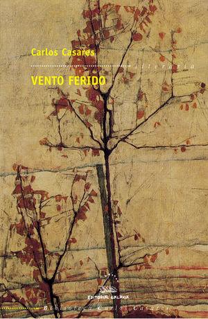5.VENTO FERIDO.(BIBL.CARLOS CASARES)