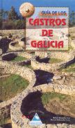 GUIA DE LOS CASTROS DE GALICIA. DO CUMIO
