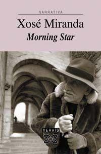 148  MORNING STAR