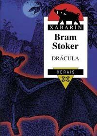 59.XABARIN/DRACULA