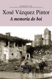 A MEMORIA DO BOI.XERAIS