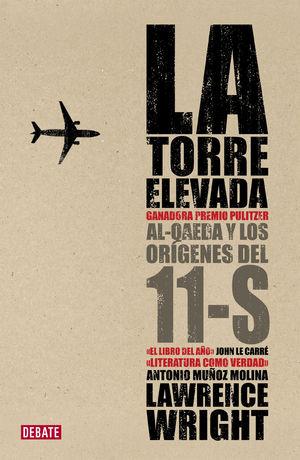 TORRE ELEVADA LA