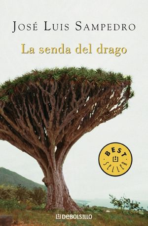 LA SENDA DEL DRAGO
