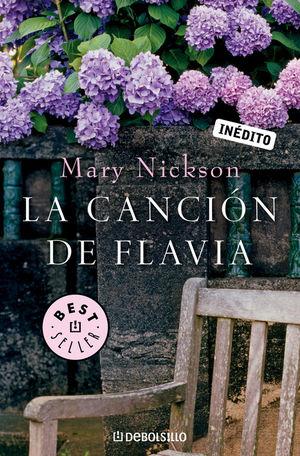 BS662/04. LA CANCION DE FLAVIA