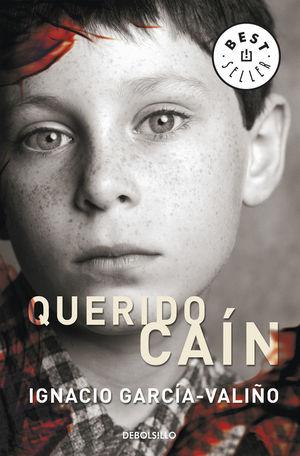 718.QUERIDO CAIN (BEST-SELLER BOLSILLO)
