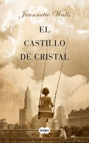 CASTILLO DE CRISTAL