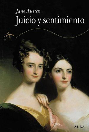 86.JUICIO Y SENTIMIENTO.(CLASICA)