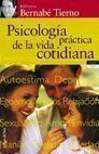 PSICOLOGIA PRACTICA D VIDA COT