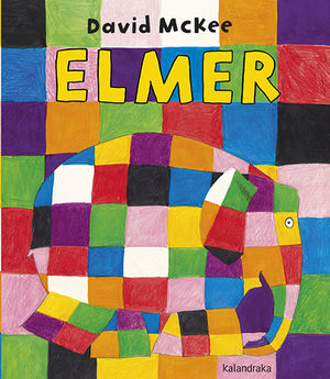 ELMER (GALLEGO)