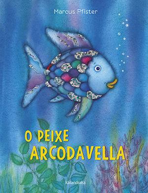 O PEIXE ARCODAVELLA