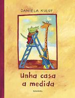UNHA CASA A MEDIDA GALLEGO