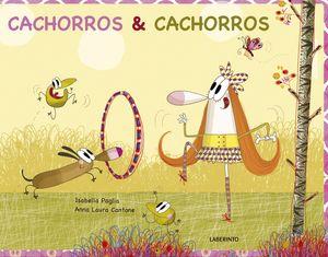 CACHORROS & CACHORROS