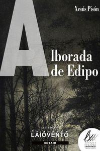 ALBORADA DE EDIPO