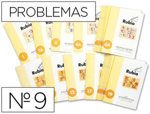 PROBLEMAS RUBIO  9