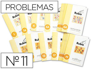 PROBLEMAS RUBIO 11