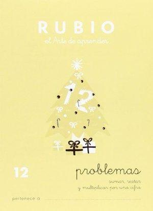 PROBLEMAS RUBIO 12