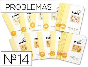 PROBLEMAS RUBIO 14