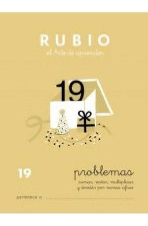 PROBLEMAS RUBIO 19