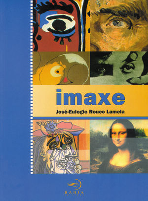 IMAXE, 2 BACHARELATO