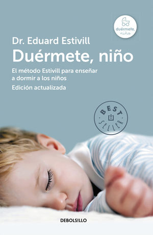 DUÉRMETE, NIÑO (EDICIÓN ACTUALIZADA Y AMPLIADA)