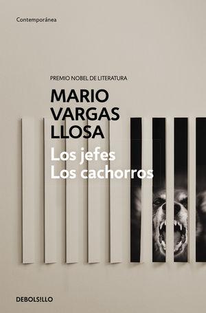 LOS JEFES / LOS CACHORROS