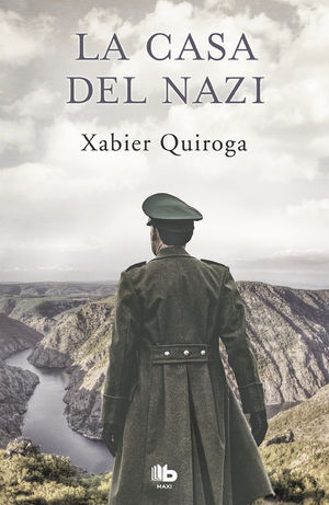 LA CASA DEL NAZI