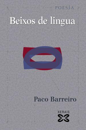 BEIXOS DE LINGUA