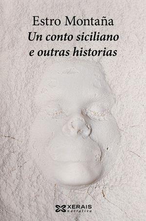 UN CONTO SICILIANO E OUTRAS HISTORIAS
