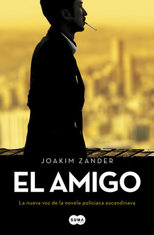 EL AMIGO