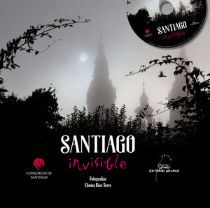 SANTIAGO INVISIBLE