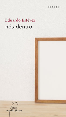 NÓS-DENTRO