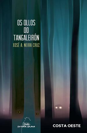 OS OLLOS DO TANGALEIRÓN