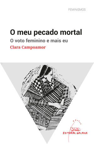 O MEU PECADO MORTAL