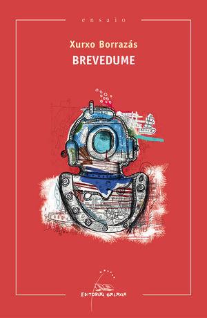BREVEDUME