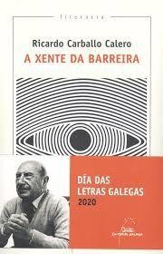 A XENTE DA BARREIRA